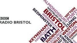 BBC Bristol Thumbnail