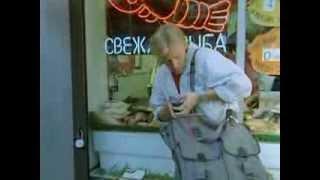 Дмитрий Харатьян - Хелло, Америка! (Мне от Брайтон Бич до Дерибасовской...)