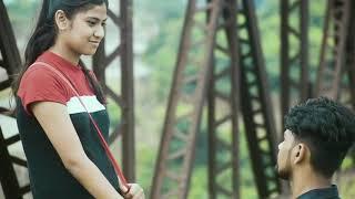 #preetinder #asimriaz #himanshikhurana KHYAAL RAKHYA KAR Asim rizas Himanshi khurana shivam.muskaan