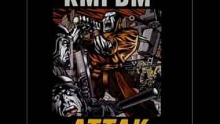 KMFDM - Preach-Pervert