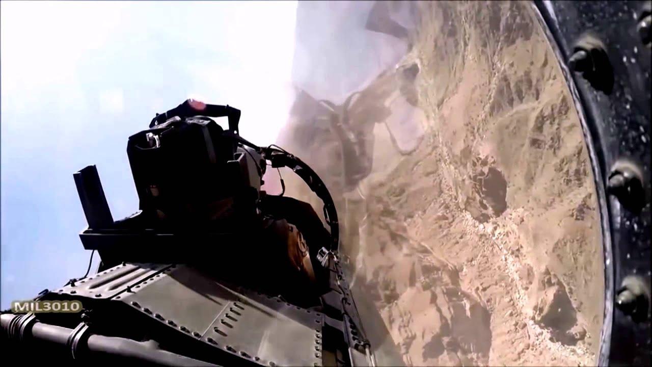 Полет над Гранд Каньоном. Ф 15 ВВС США. Flying over the Grand Canyon F 15.