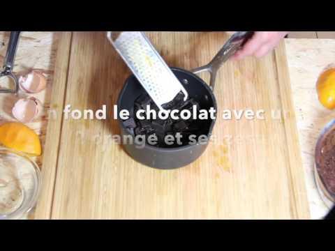 gateau-fondant-au-chocolat-sans-beurre-ni-sucre