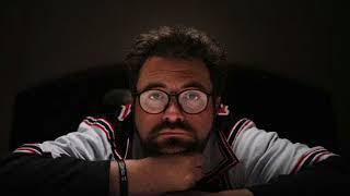 WTF with Marc Maron -  Kevin Smith Interview
