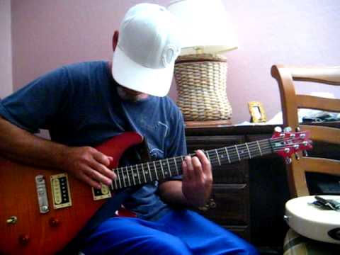 best guitar covers