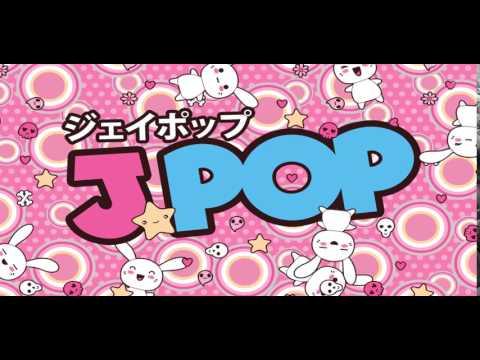 J Pop   Music Maker JAM Demo