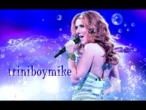 Celine Dion - To Love You More  HQ