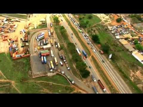 Ghanaports Documentary