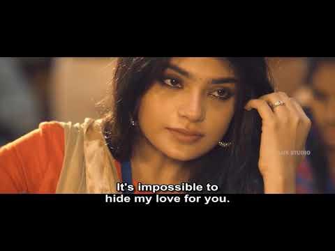 Enna Nadanthalum  Video Song With English Subtitles