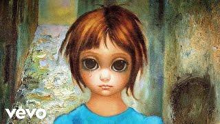 Lana Del Rey - Big Eyes