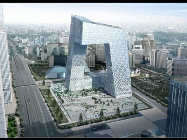 Arquitectos_TICS
