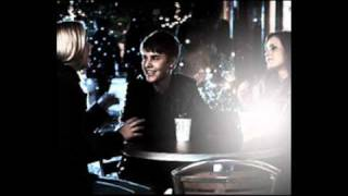 Justin bieber mistletoe mp3 download