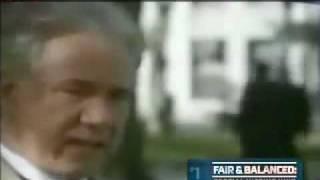 Olbermann tells o'reilly to Shut up or SUE!