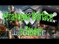 Установка Warface в Steam mp3