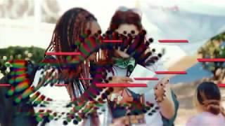 El desfile de las fieras - Auténtico Yo YouTube Videos