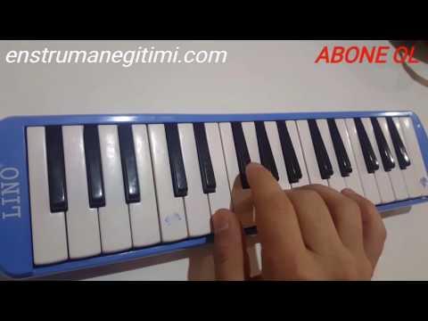 Frederic Chopin-Cenaze ( Ölüm ) Marşı Melodika