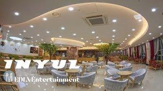 카페에서 듣기 좋은 노래 (고급 호텔,항공,레스토랑,매장음악 행복한 카페음악 연속듣기) Cafe Coffee Store Music