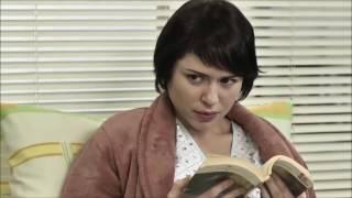 Эпизод сериал ''Женский доктор'' 2.  20 серия