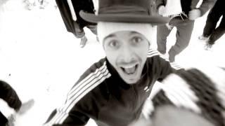 JAMARAM Cuentito - official videoclip