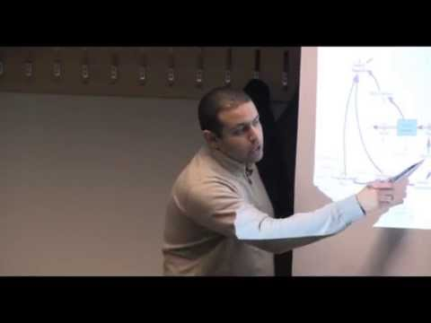 A System Dynamics Model for  Entrepreneurship and  Startups [PART 1]