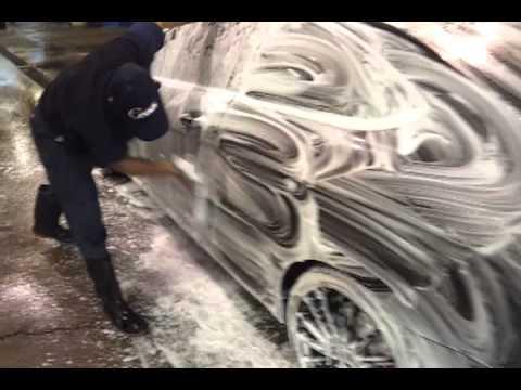 laver sa voiture avec la technique des deux seaux by re doovi. Black Bedroom Furniture Sets. Home Design Ideas