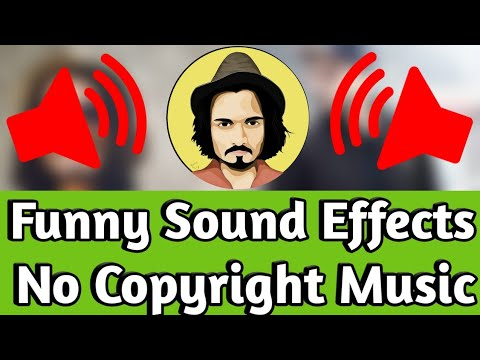 funny sound effects used by famous youtubers bb ki vines amit