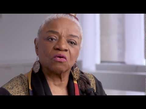 Faith Ringgold: Artist & Activist