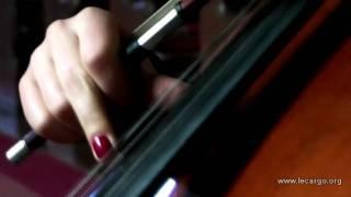 #271 Linnea Olsson - Dinosaur (Acoustic Session)