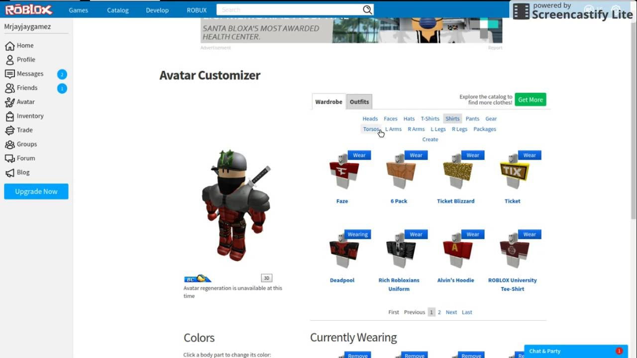 Super rich robloxian robux roblox speed for How to get a rich look