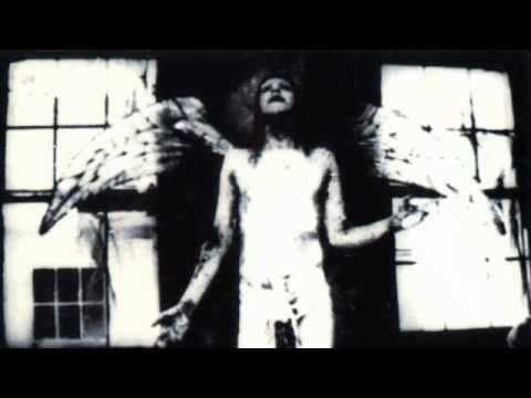 Cryptorchid - Marilyn Manson
