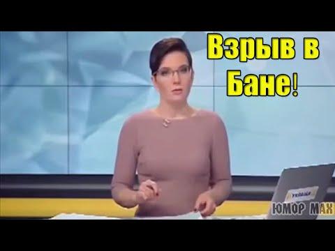 РУССКИЕ СВИНГЕРЫ