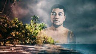 60 Minutes Australia: Paradise Lost