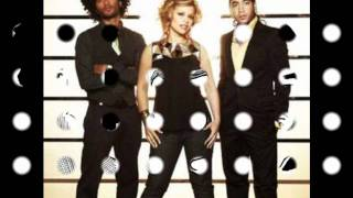 Watch Group 1 Crew Critical Emergency video
