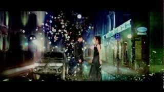Yeh Jo Mohabbat Hai Teaser | New Hindi Movie 2012 | Aditya Samanta, Nazia Hussain