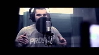 Gambar cover WASIAK - Autentyczny Rap (scratch. BDZ prod. CHOINA)