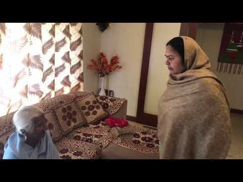 Sass Vs Sass | Mr Sammy Naz | Tayi Surinder Kaur | Family Darama