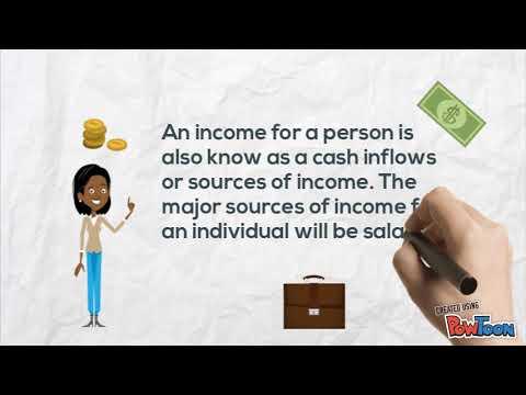 Powtoon - tax payment