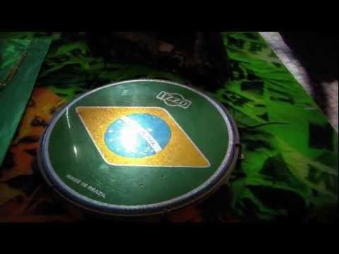 Brazil: Cultural Showcase