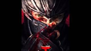 Ninja Gaiden 3 OST - 14 - She