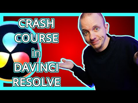 how-to-start-with-davinci-resolve-a-15-minute-masterclass