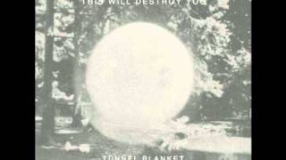 This Will Destroy you - Communal Blood