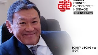 Leong, Sonny (Politics)