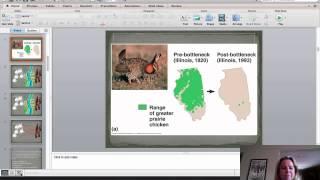 BIO 112 Population Genetics Part III