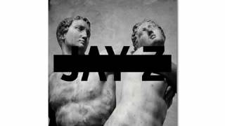 Jay-Z - Magna Carta Holy Grail (NEW) (FULL ALBUM) [2013]