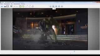 Как сделать Gif анимацию из видео файла(Наиболее простой способ сделать gif картинку из видео. Для этого нам понадобится программа Qgifer и несколько..., 2014-11-06T07:39:22.000Z)