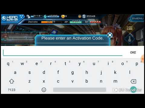 Cheat Code Robot Tactics - YouTube