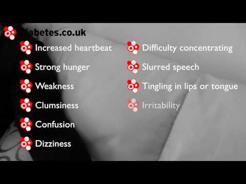 low-blood-sugar-symptoms