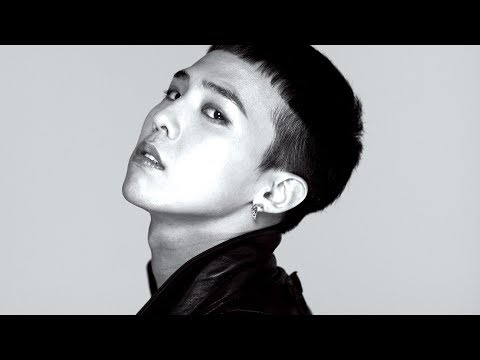 My Top 15 Favourite G-DRAGON Songs