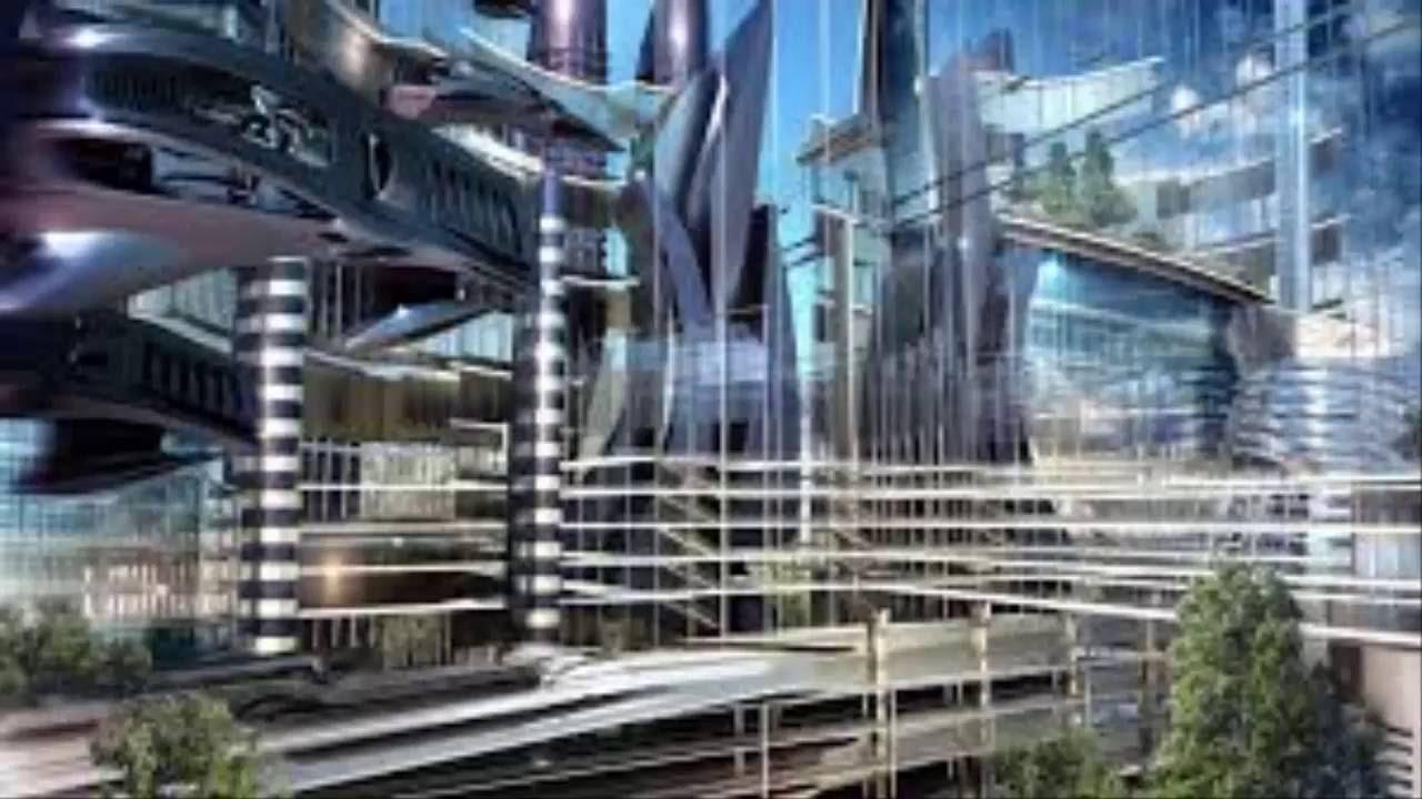 future architecture consultants - 1200×675
