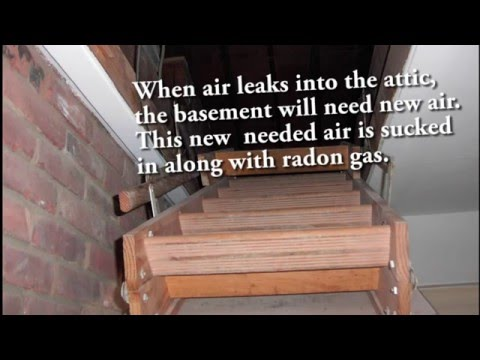 The Facts About Radon Gas It 39 S Deadly Doovi