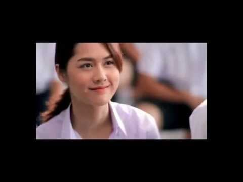 Happy Teacher's Day - Reward for the Teachers  ( Eng Sub-Thai Song)